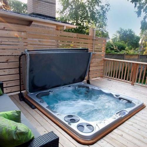 Stellar Spas Hot Tubs Nationwide Dealer Factory Direct